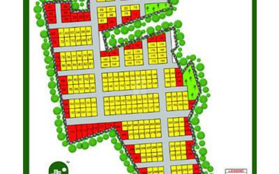 upkar-royal-garden-sector-2-in-205-1608117009270