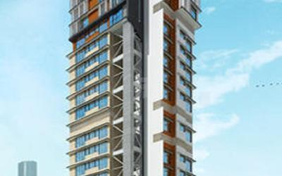 gold-plaza-rudra-heights-in-parel-east-elevation-photo-1cus