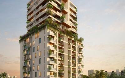 saarrthi-signature-tower-in-sus-elevation-photo-1xqo