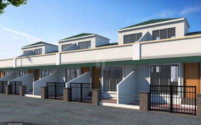benchmark-greens-villa-in-2365-1583222936020
