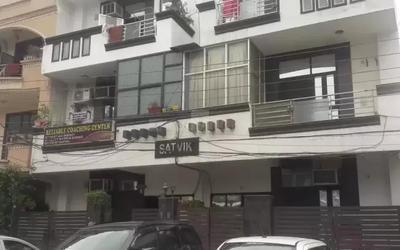 sathvik-homes-apartment-in-3175-1599480777960