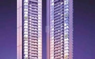 transcon-fortune-500-in-mulund-colony-elevation-photo-101n