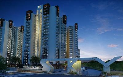 shri-radha-sky-gardens-in-sector-16-b-1kx2
