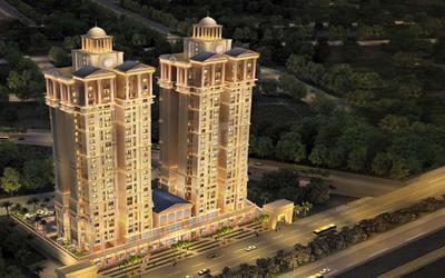 lakhani-empire-towers-in-panch-pakhadi-elevation-photo-1o99