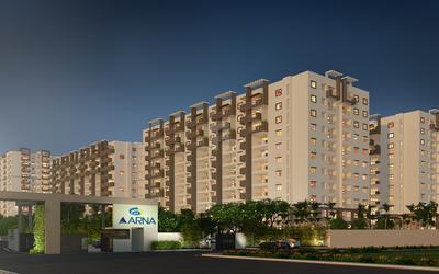 mahendra-aarna-in-electronic-city-phase-ii-elevation-photo-20xu