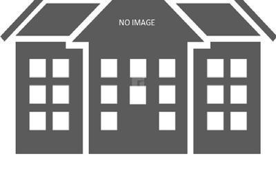aditya-apartment-1-in-daulatpura-elevation-photo-1ptk