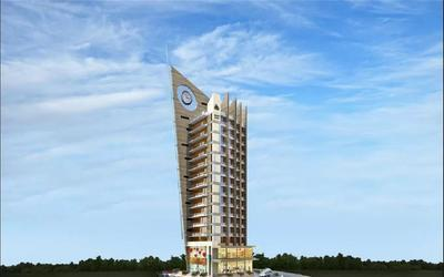 grace-iconic-in-vile-parle-east-elevation-photo-113q
