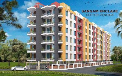 buildcon-sangam-enclave-1-elevation-photo-1kvz