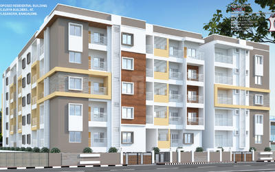 surya-spaces-in-224-1603432564906