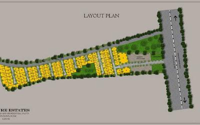 svb-9-luxure-estates-in-kanhe-master-plan-1ixc