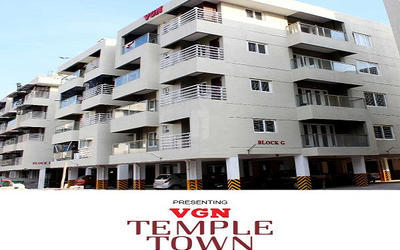 vgn-temple-town-in-119-1627041759778
