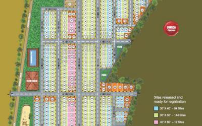 anugraha-evergreen-in-jigani-master-plan-hgp