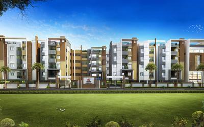nakshatra-flats-in-perumbakkam-elevation-photo-1gqk