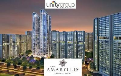unity-the-amaryllis-in-karol-bagh-elevation-photo-1iww