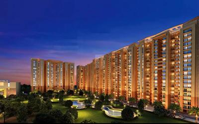 aditya-city-apartments-in-mahurali-elevation-photo-1xmo