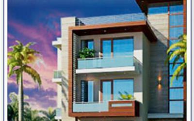 ansal-florence-premium-floors-in-sushant-lok-phase-3-elevation-photo-1jxt