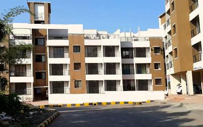 mahalaxmi-nagar-standard-in-new-panvel-elevation-photo-1cvu