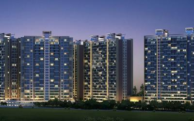 empire-square-phase-ii-in-chinchwad-elevation-photo-1r1m