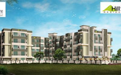 supreme-hill-side-residency-in-badlapur-elevation-photo-1gqh
