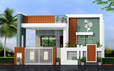 bharathi-avenue-in-848-1625473166495