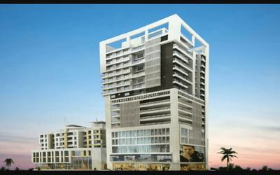 clean-construction-naiks-central-plaza-in-thane-west-elevation-photo-1gat