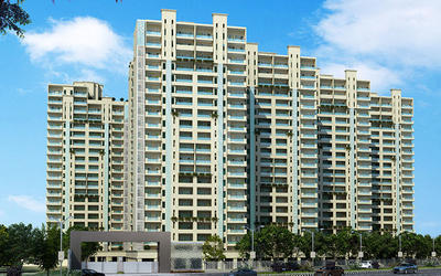 pareena-coban-residences-in-sector-32-elevation-photo-1qjh