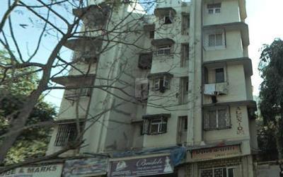 mamtora-alexio-apartment-chsl-in-borivali-east-elevation-photo-1emp