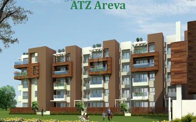 atz-areva-in-507-1616137369699