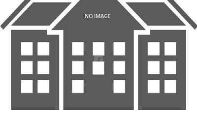 sp-homes-kanchipuram-plots-in-183-1630415829759