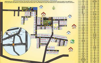 wisdom-sri-sathyasai-nagar-extn1-sunguvarchatram-in-sunguvarchathram-master-plan-kaf