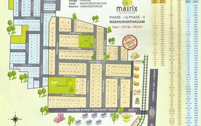 cs-matrix-in-kanchipuram-8rh