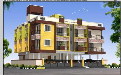 sri-sai-housing-ullagaram-in-ullagaram-elevation-photo-1mfg
