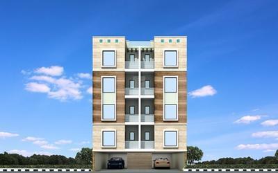 piyush-floors-b-287-chhattarpur-in-chhatarpur-elevation-photo-1noe