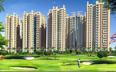 amrapali-augusta-tower-in-sector-4-1ld1