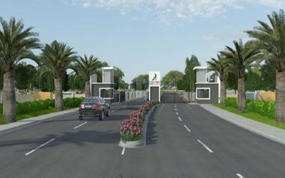 escapade-sports-city-in-shirwal-master-plan-1t4e