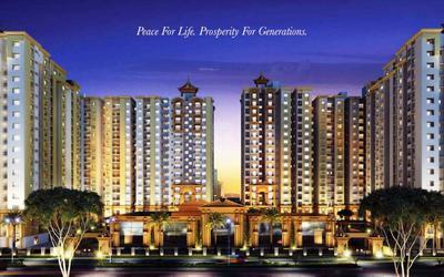 real-value-sai-peace-and-prosperity-in-taramani-elevation-photo-ghg