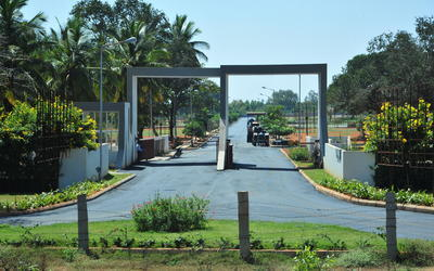 pc-realty-park-lane-in-devanahalli-road-elevation-photo-1i0n