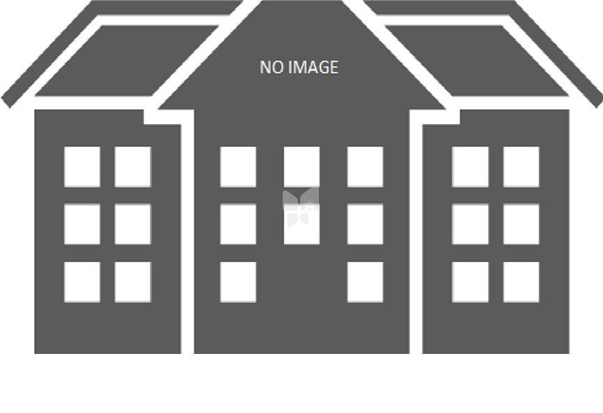 Wisdom Housing Plots IV - Master Plans