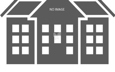 wisdom-housing-plots-iv-in-sriperumbudur-master-plan-gno