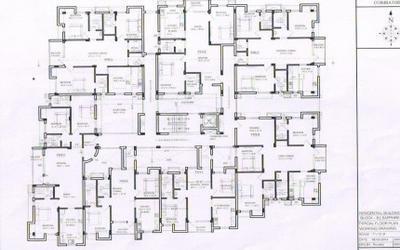 aravind-sapphire-apartment-in-789-1623936601626