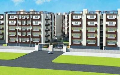 satyam-sbi-residency-phase-2-in-sector-4-elevation-photo-1kgg