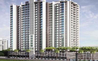 bhagyashree-apartment-in-pimpri-chinchwad-elevation-photo-1rn4