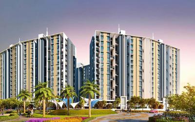 abisky-suburbia-estate-in-wagholi-elevation-photo-1xwe