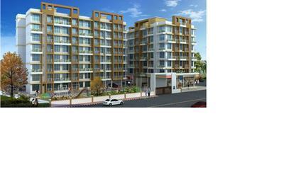 om-hill-view-residency-in-khopoli-elevation-photo-ljo
