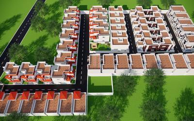 jayabharath-cosmo-city-in-996-1603969826810
