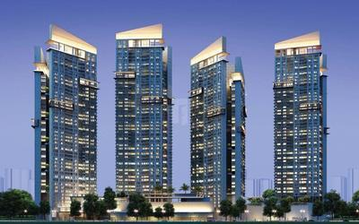 sheth-luxe-living-in-malad-west-elevation-photo-10fs
