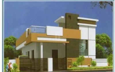 honeyy-anand-vally-in-anandapuram-elevation-photo-20rg
