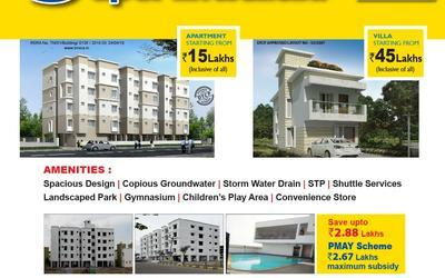le-chalet-smart-choice-homes-in-105-1567591260402