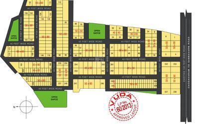 charan-sai-brindavanam-sabbavaram-in-sabbavaram-elevation-photo-1ix1