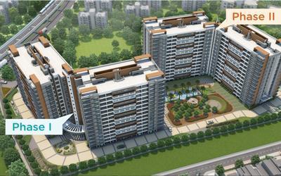 pride-enchanta-phase-ii-in-mysore-road-master-plan-1jj7